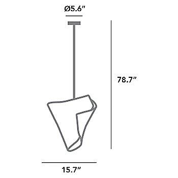 AAZP138017_sp