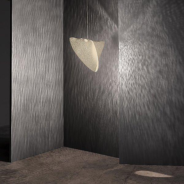 Ballet Elance Pendant Light