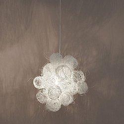 Blum Pendant Light - OPEN BOX RETURN