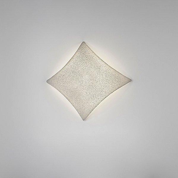 Kite Wall Light