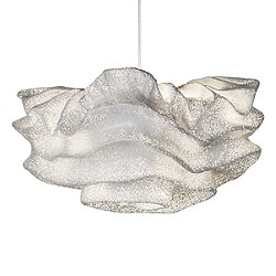 Nevo Pendant Light