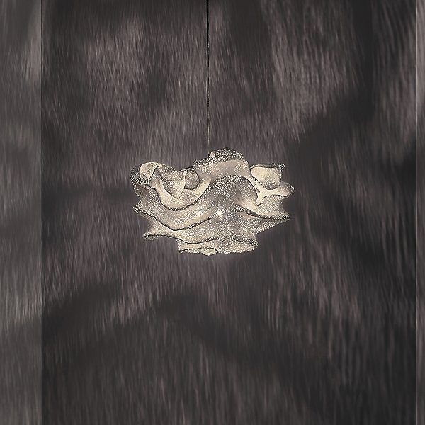 Nevo Pendant Light