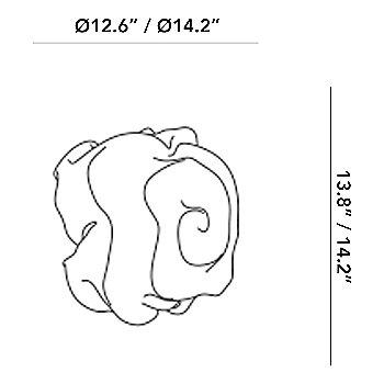 AAZP90501_sp