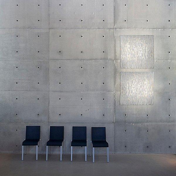 Planum Wall / Ceiling Light