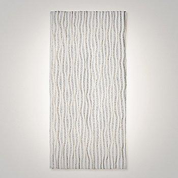 Rectangle size / illuminated