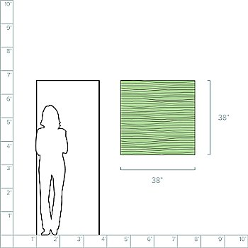 Square Option