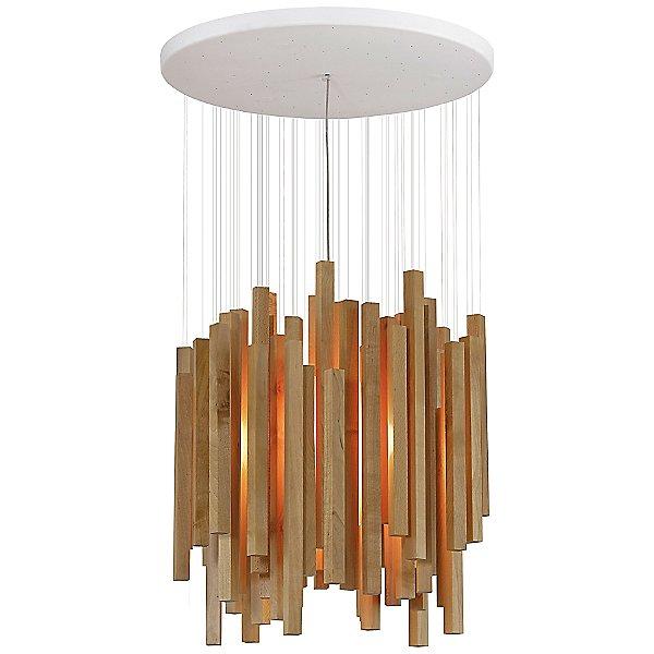 Woods Pendant Light