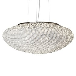 Tati Pendant Light