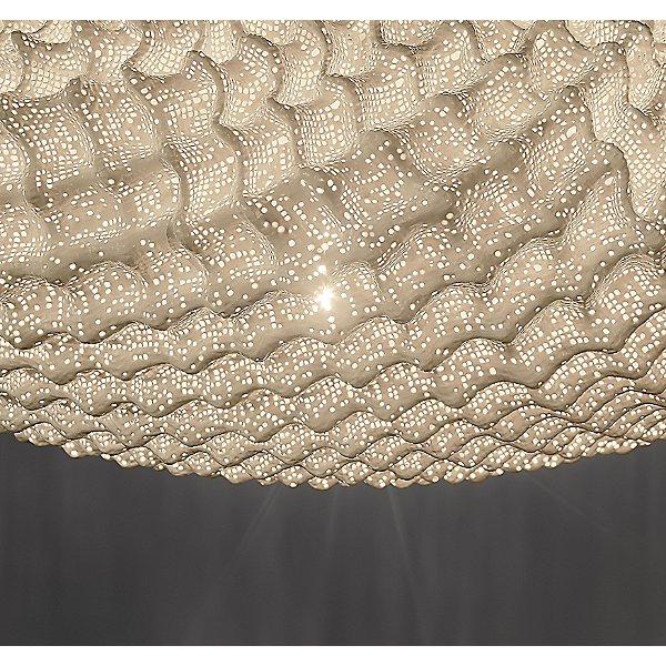 Tati Pendant Light