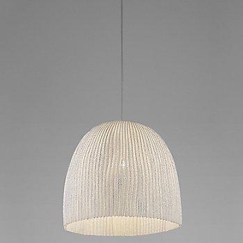 White finish / Small size