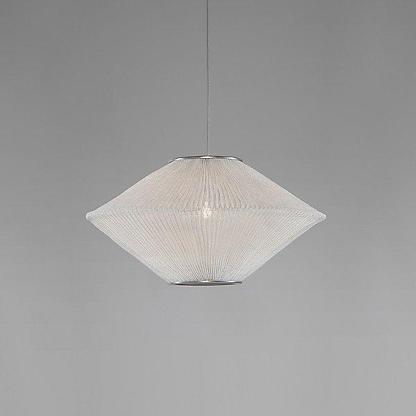 Ura 1 Pendant Light