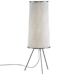 Ura Table Lamp