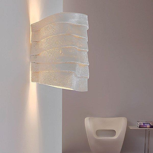 Kala Wall Sconce