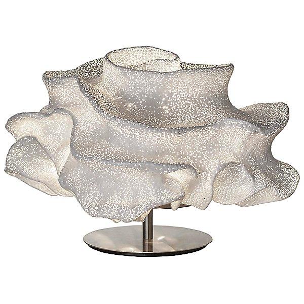 Nevo Table Lamp