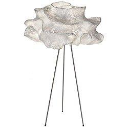 Nevo Tall Table Lamp