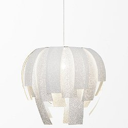 Luisa Pendant Light