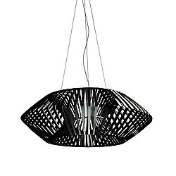 V Pendant Light