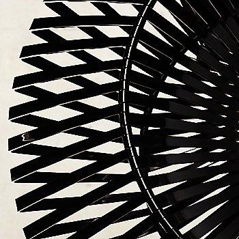 Black / Detail view