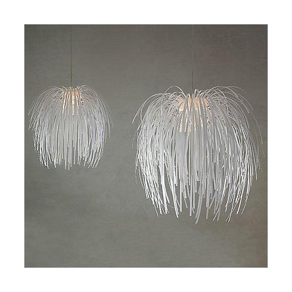 Tina Large Pendant Light