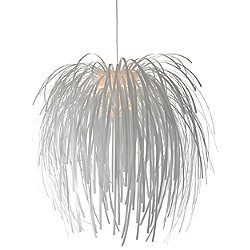 Tina Pendant Light