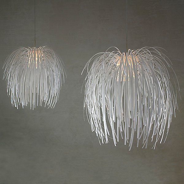 Tina Pendant Light