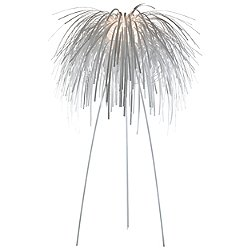Tina Floor Lamp