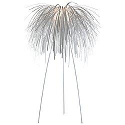 Tina Floor Lamp