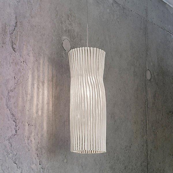 Gea Pendant Light