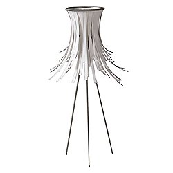 Bety Table Lamp