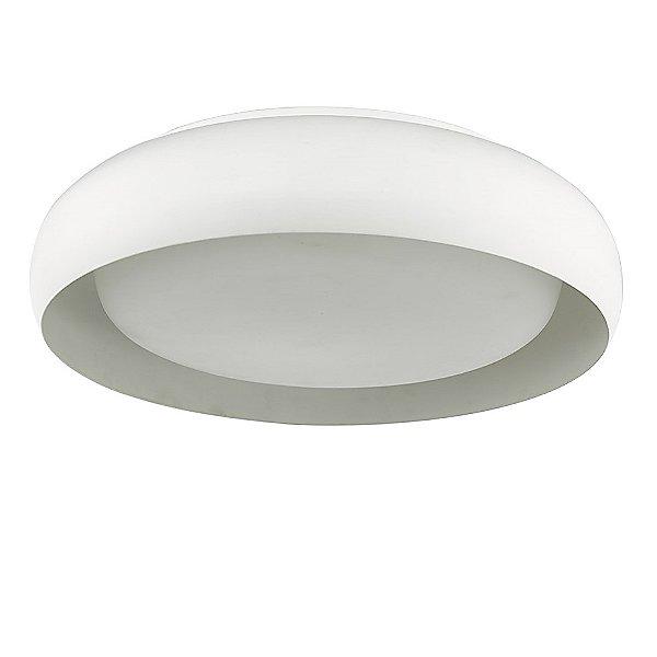 Angelica LED Flush Mount Ceiling Light