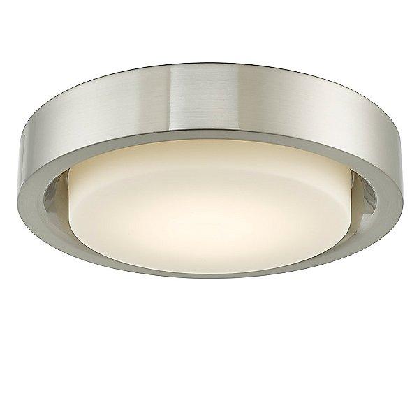 Aurora LED Flush Mount Ceiling Light