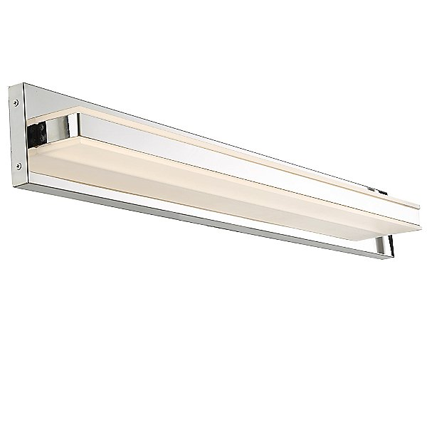 Arianna LED Vanity Light