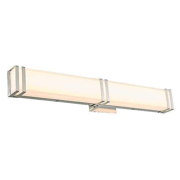 Gino LED Vanity Light
