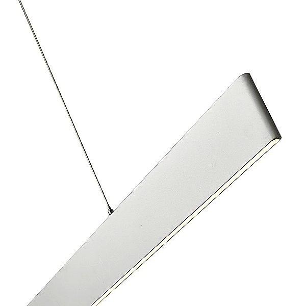 Mario LED Linear Suspension Light