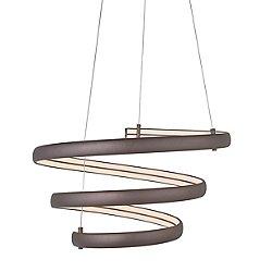 Gabriel LED Pendant Light