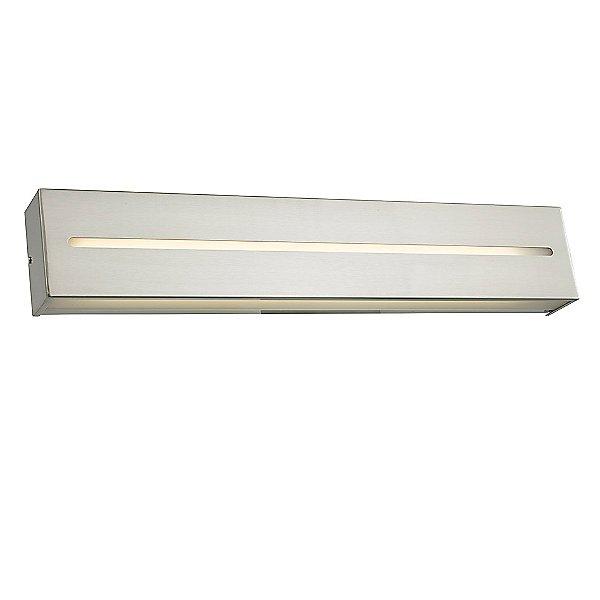 Chiara LED Vanity Light