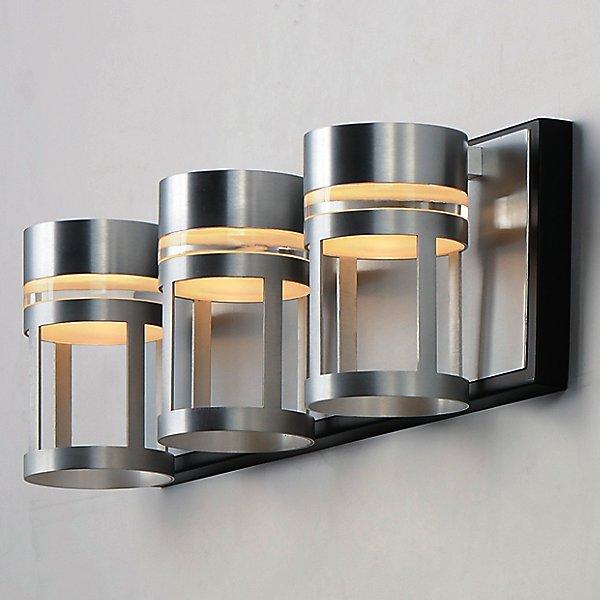Abriana LED Vanity Light