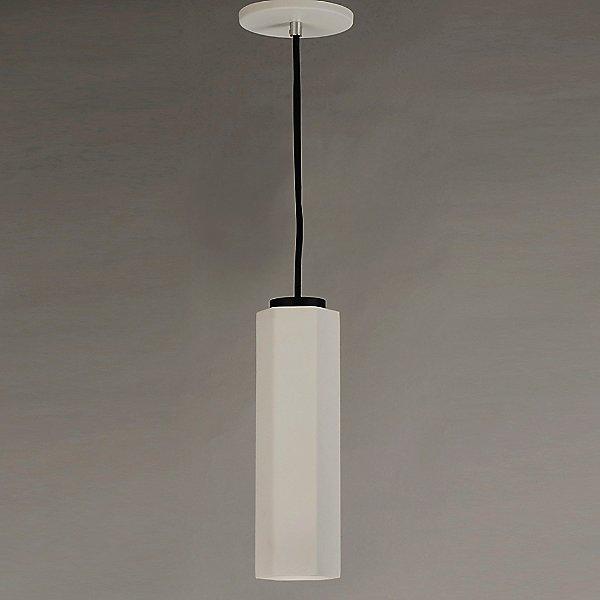Genoa Mini Pendant Light