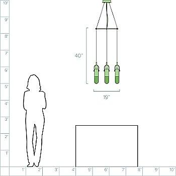 3 Light Option
