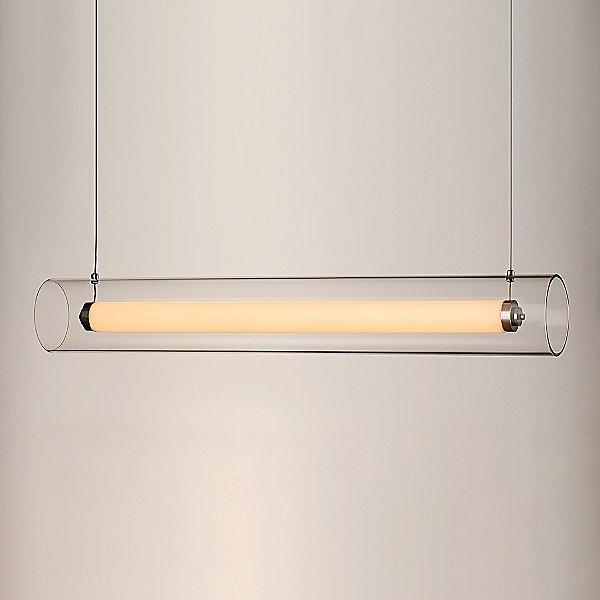 Esidor LED Linear Suspension