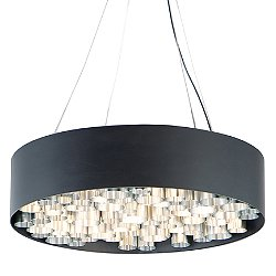 Ugo LED Chandelier