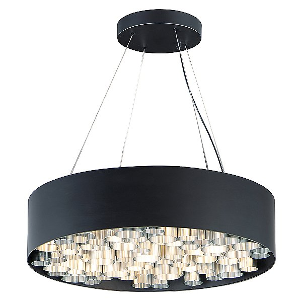 Ugo LED Chandelier