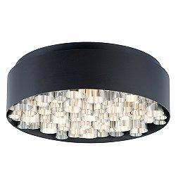 Ugo LED Flush Mount Ceiling Light
