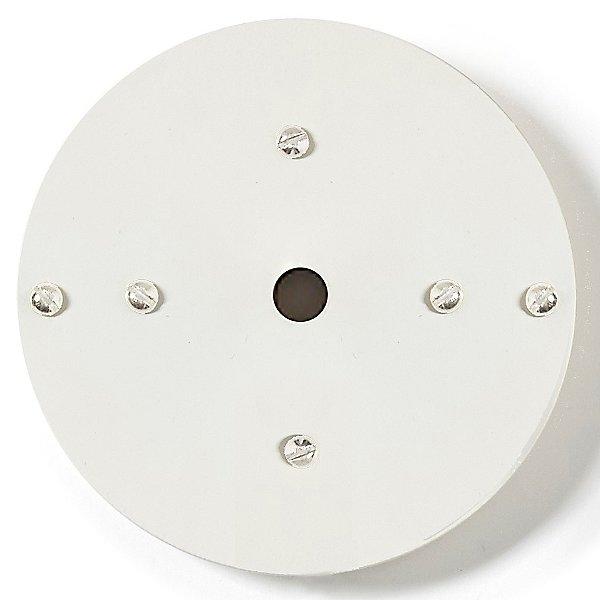 Luna LED Pendant Light