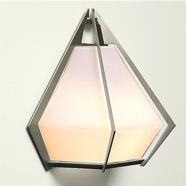 Harlow LED Wall Sconce