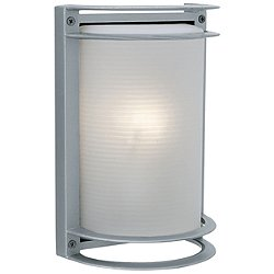 Nevis Outdoor Wall Sconce