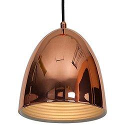 Essence Pendant (Copper/Small/Incandescent)-OPEN BOX RETURN