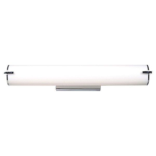 Tube LED Vanity Light