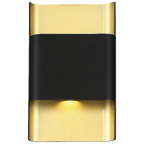 Beacon Bi-Directional LED Wall Sconce