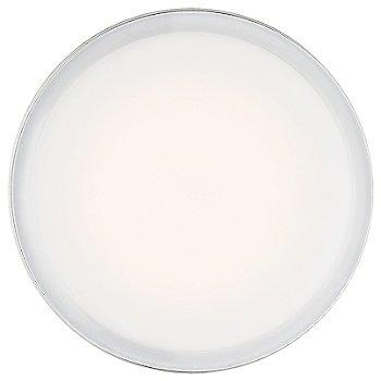 Illumi LED Flushmount / illuminated
